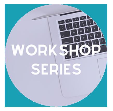 Workshop-Series Icon