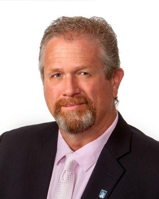 Steve Saccomano