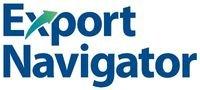 Export Navigator Logo